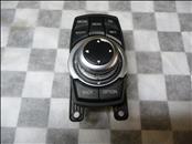 BMW 3 Series Navigation system Controller 65829267955 ; 61319253944 OEM OE