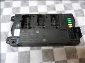 2013 2014 2015 BMW 2 3 4 Series F22 E90 E91 Rear Electronic Control Module 61359374508 OEM OE