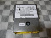 2010 2011 2012 Mercedes Benz GLK350 Airbag Control Module A2048207985 OEM OE