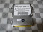 2008 2009 2010 2011 Mercedes Benz W204 C350 C63 AMG Airbag Control Module A2048202285 OEM OE