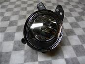 Mercedes Benz C-Class Front Left Driver Side Fog Light 19-0422-00-1 OEM OE