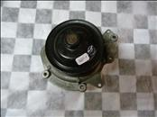 Mercedes Benz C E Class Water Pump R6422010710 OEM OE