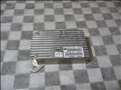 2011 2012 BMW 5 7 Series E60 E61 F01 ICM Control Unit 34526799591 OEM OE