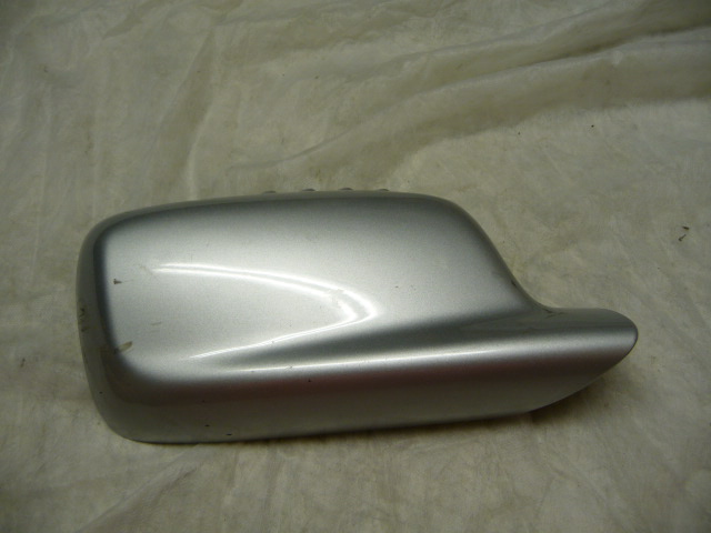 BMW 3 7 Series E46 E65 E66 Right Passenger Side Door Mirror Cover 51167074236 OE