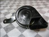 Audi A6 S6 Low Tone Horn 4F0951221A OEM OE