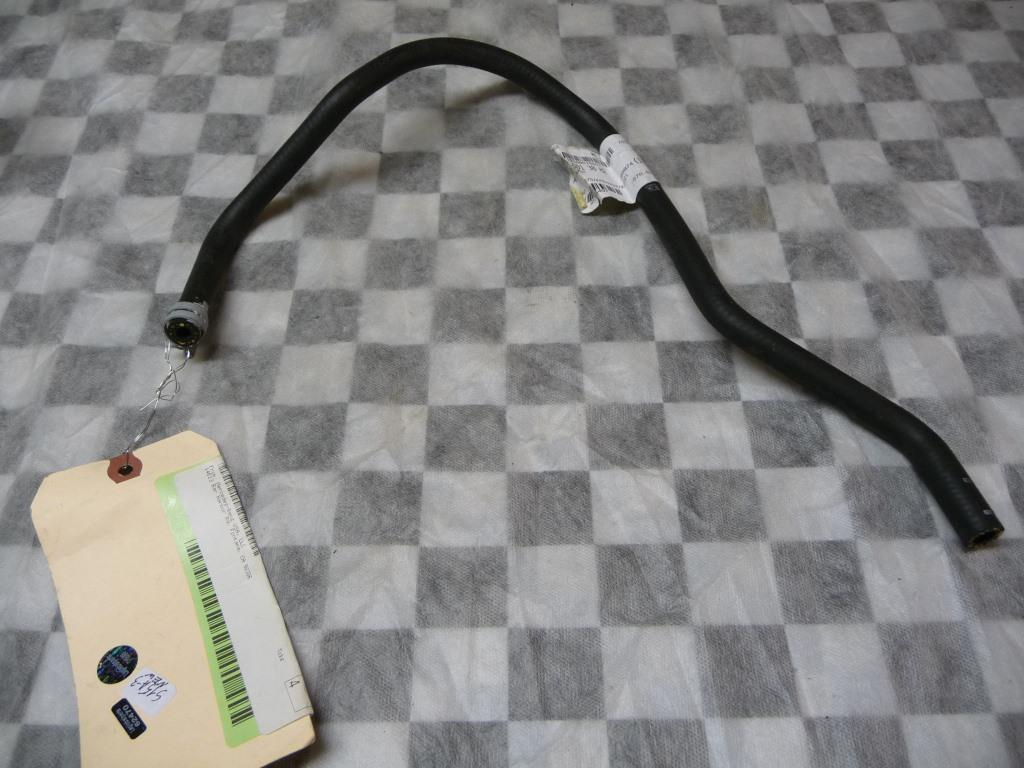 Mercedes Benz Sprinter 2500 3500 Radiator Vent Hose A9065013882 OEM OE