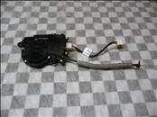 BMW 5 Series E60 E61 Trunk Lid Servo Lock 51247330648 OEM OE