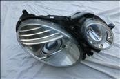 Mercedes Benz E Class W211 Xenon Headlamp Headlight Complete Right 2118201861 OE