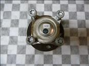 2014 2015 2016 2017 2018 BMW i3 Front Suspension Wheel Hub With Bearing 33416852156 OEM OE