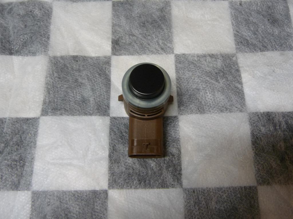 Mercedes Benz X156 W117 PDC Parking Distance Sensor A0009055604 9999 OEM A1