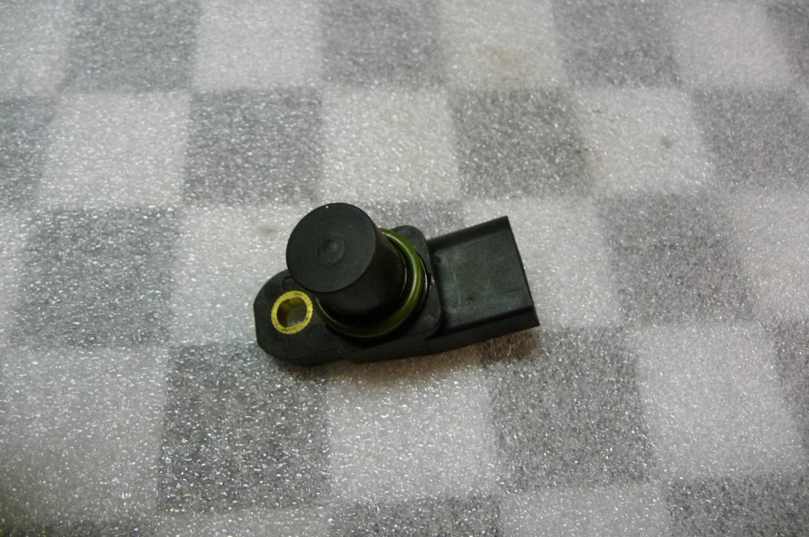 BMW 335d X5 Diesel Cylinder Head Camshaft Pulse Generator 13627792256 OEM OE