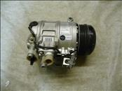 Mercedes Benz C E S Class Air Conditioning Compressor A0022307211 OEM A1