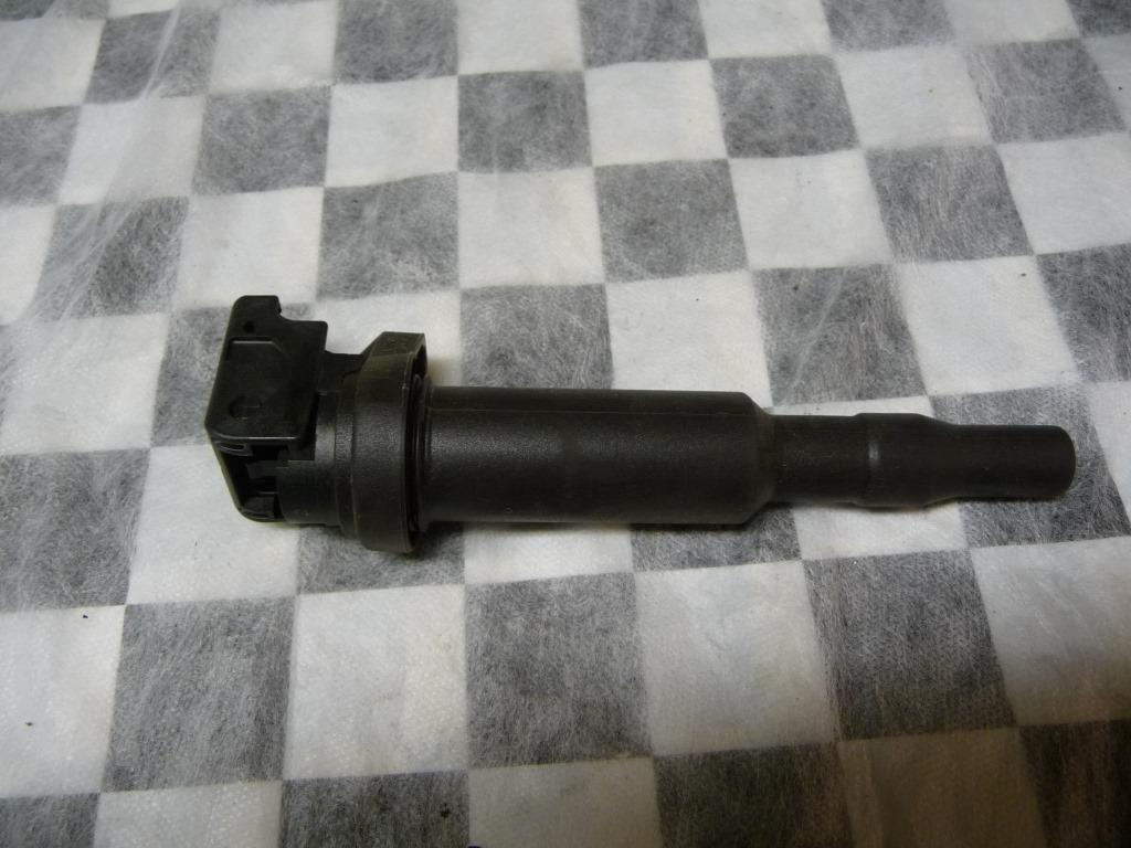 BMW 3 5 6 7 Series X3 X5 X6 Z3 Z4 Direct Ignition Coil 12138647689 OEM A1