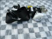 BMW 2 4 Series F22 F32 F82 Front Left Upper Safety Seat Belt 72117284485 OEM A1