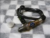 BMW 5 6 7 Series X5 X6 Z4 Lambda Probe Oxygen Sensor L= 560MM 11787614322 OEM A1