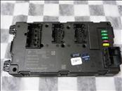 BMW 2 3 4 Series F22 F30 F31 F32 F33 Fuse Box Control Unit 61359279824 OEM A1