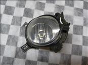 Audi A3 A4 S4 Front Left Driver Side Fog Light Lamp 8E0941699C OEM A1