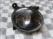 2009 2010 2011 2012 2013 2014 2015 2016 2017 Audi A4 A6 Q5 S4 S6 Front Left Driver Side Fog Light Lamp 8T0941699B OEM A1