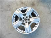 "Bentley Continental 21"" X 9.5"" Inch Wheel Rim (scratched) 3W0601025DA RT275 - Used Auto Parts Store 