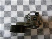BMW 1 3 5 Series X5 Z4 Mechanical Belt Tensioner 11288624196 OEM A1