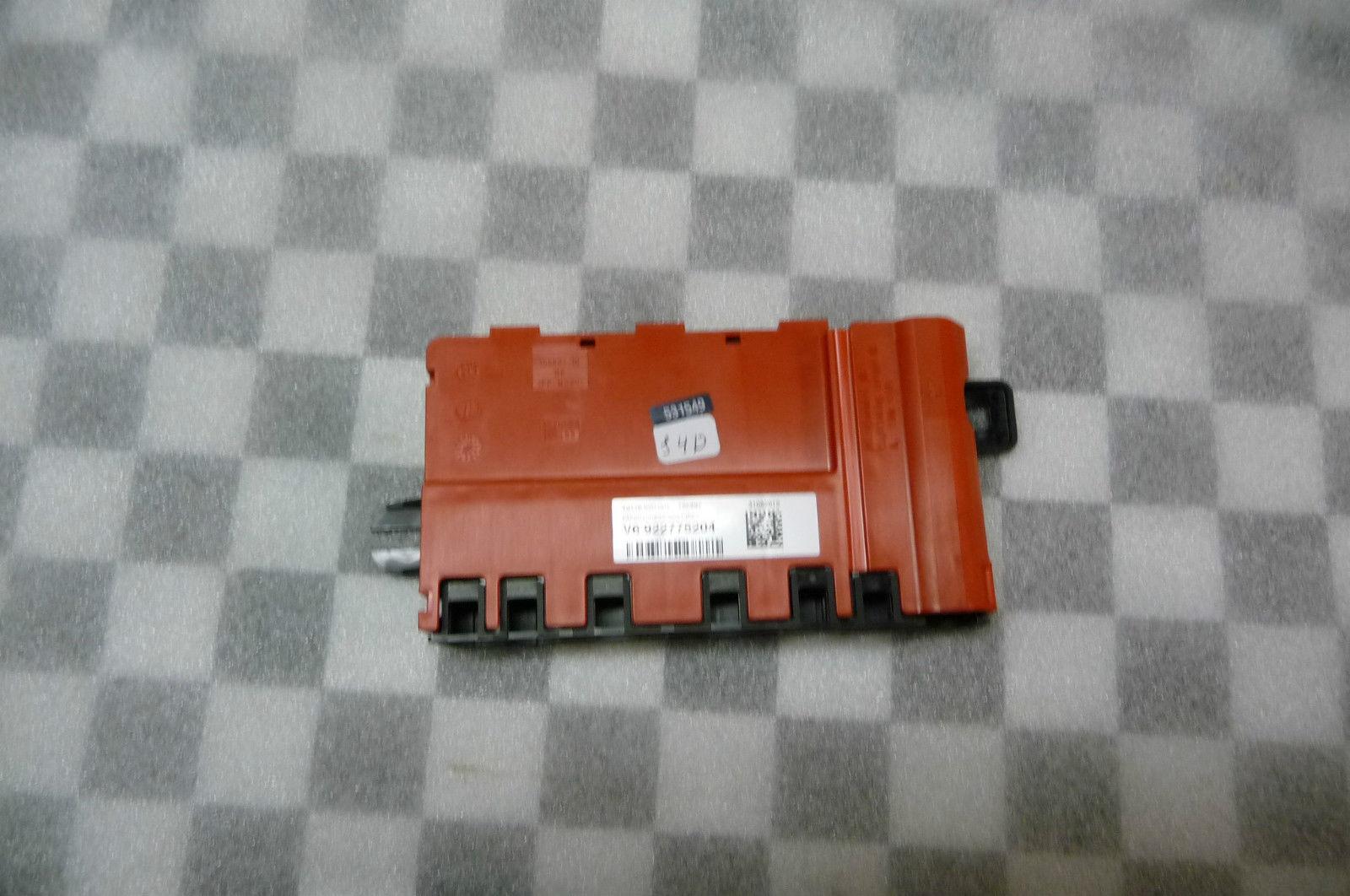 2012 2013 2014 2015 2016 2017 BMW F22 F23 F30 F32 F36 228i 230i 328i 330i 428i 440i Power Distribution Box Multifuse B+ Multi-Lock Distributor 61149227752 OEM OE