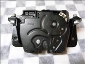 2011 2012 2013 2014 2015 BMW 435i 335i X3 X4 Tailgate Closing System Trunk Lid Lock 51247269544 OEM