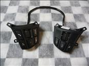 2012 2013 2014 2015 2016 2017 BMW F22 F23 F30 F31 F32 320i 428i 440i Sport Multi Functional Steering Wheel Switch 61319261861 OEM OE