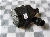 BMW 3 4 Series M3 M4 i8 Electric Coolant Pump 11518600442 OEM A1