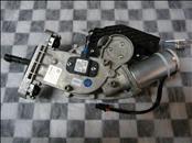 Mercedes Benz E GLK Class Tailgate Pull Down Motor A2048203042 OEM A1