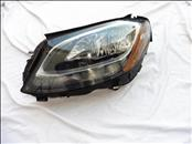 Mercedes Benz C Class w205 Sedan Left Driver Side Headlight 2059067102 OEM OE H1