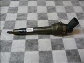 2011 2012 2013 2014 2015 BMW F30 F31 F10 F02 F15 535D X5 Diesel Fuel Injector 13538506548 OEM OE