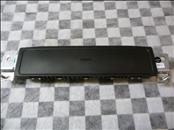 BMW 2 3 4 Series Passenger Side Knee Pad Airbag Module 72129228653 OEM A1
