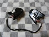 2012 2013 2014 2015 2016 2017 2018 2019 BMW F22 F30 F34 F36 F07 F06 X1 X4 X6 MF Steering Wheel Switch M-Sport 61317849407 OEM A1