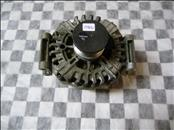 Mercedes Benz Sprinter 2500 3500 Alternator A0009063222 OEM A1