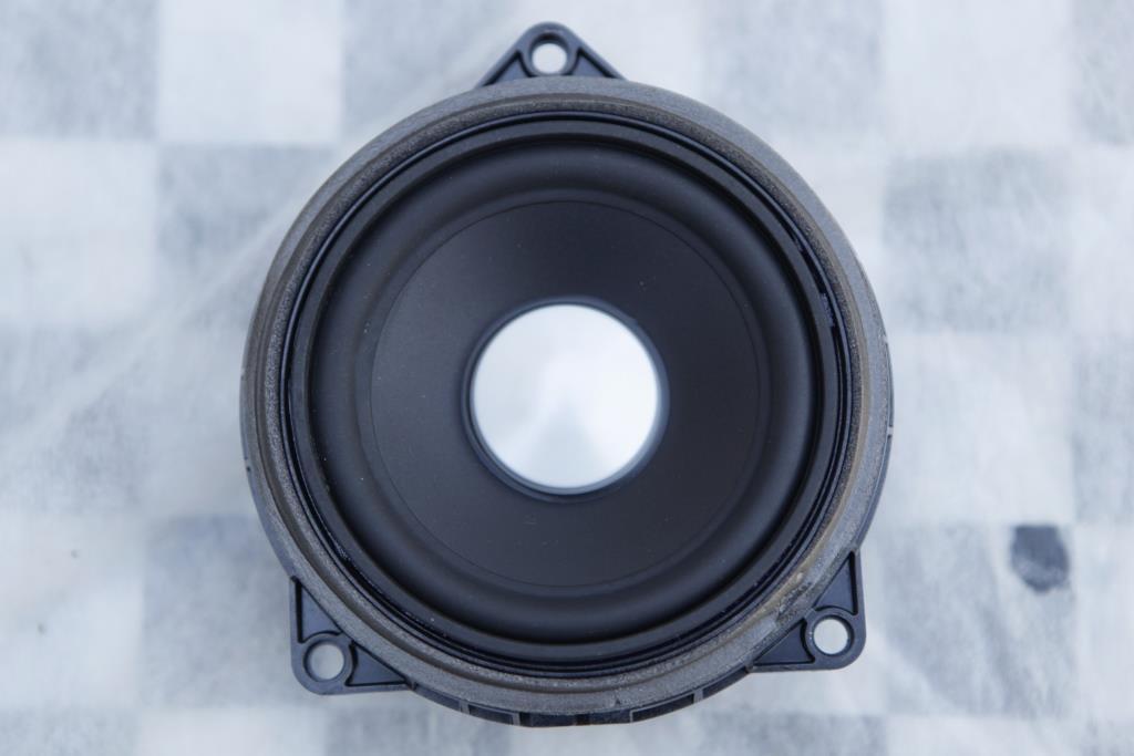 BMW 2 3 4 6 Series i3 i8 Mid-Range Speaker Harman Kardon 65139364956 OEM A1