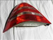 Mercedes Benz SLK230 Rear Left Tail Light Lamp Taillight 1708200564 OEM OE