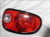 Mini Cooper Countryman Rear Right Passenger Side Tail Light 63219811764 OEM A1