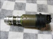BMW 5 6 7 Series X5 Variable Timing Solenoid Control Valve 11367560462 OEM A1