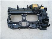 2013 2014 2015 2016 BMW 2 3 4 5 Series X1 X3 X4 Z4 Cylinder Head Cover 11127588412 OEM A1