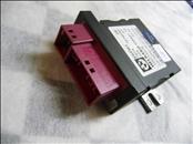BMW 1 3 Series X6 Z4 Fuel Pump Control Unit 16147407513 OEM A1