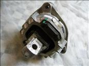 2012 2013 2014 2015 2016 2017 BMW F07 F10 F11 F06 F12 F13 F01 F02 550i 650i 750i Engine Motor Mount Right Passenger Side 22116851264 OEM A1