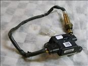 BMW 3 Series X3 L=400MM Sensor For PM 13628582023 OEM A1