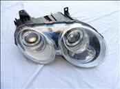 Bentley Continental Bi Xenon Headlight Right RH Passenger Headlamp 3W1941016T OE - Used Auto Parts Store | LA Global Parts