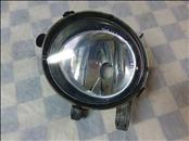 BMW 2 3 4 Series Front Left Driver Side Fog Light 63177248911 OEM A1
