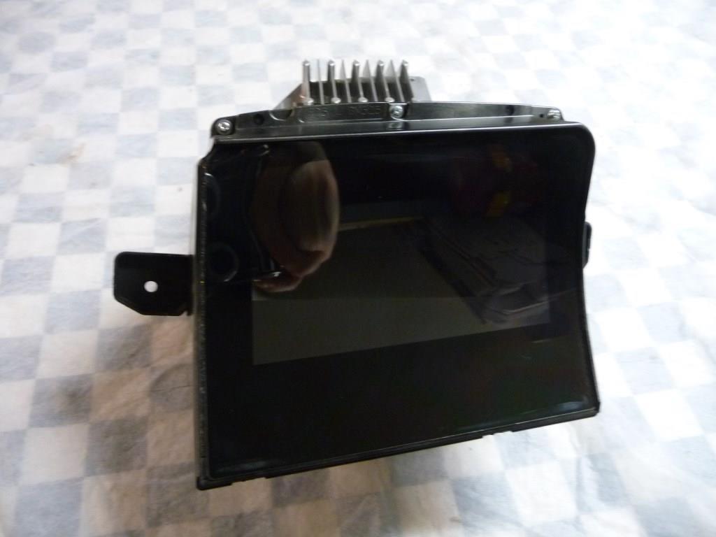 BMW X4 Head-Up Display 62309335241 OEM A1