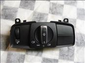 2014 2015 2016 2017 BMW F22 F30 F31 F32 F33 F36 M235i 228i 335i 428i Headlight Switch 61319288027 OEM A1
