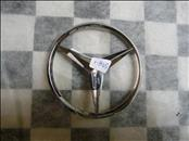 Mercedes Benz X204 GLK350 Rear Trunk Star Emblem Logo A2048170416 OEM A1
