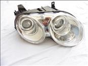 Bentley Continental Bi Xenon Headlight Right RH Passenger Headlamp 3W1941016M - Used Auto Parts Store | LA Global Parts