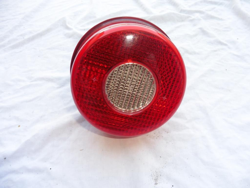 Ferrari 360 355 F50 512 550 575M Rear Left Inner Taillight Lamp Heckleucht 157514