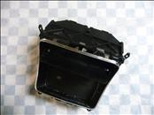 Mercedes Benz C Class Center Console Storage Compartment A2056800310 OEM A1